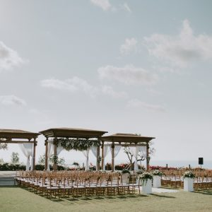 Bali Wedding Venue Puri Bhagawan