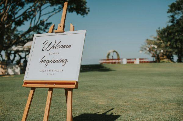 Taman Bhagawan Wedding Venue