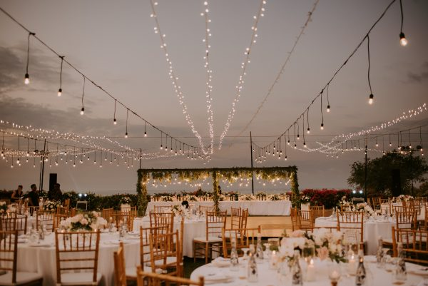 festoon fairy light combo bali
