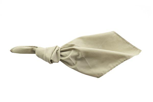napkin hire bali events